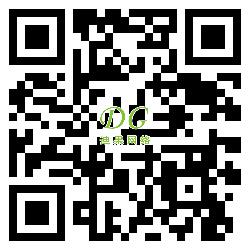 上海ope体育官网网络科技有限公司